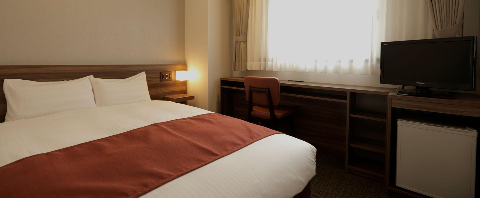 从都营浅草线的马入站出口到本酒店仅需10秒。欢迎在本酒店度过安逸、悠闲的夜晚。 Tokyo Inn