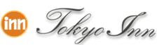 東京飯店(TOKYO INN)